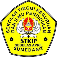 Jurnal STKIP Sebelas April